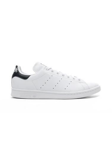 adidas Spor Ayakkabı Beyaz